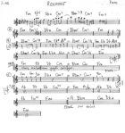 roxanne-piano